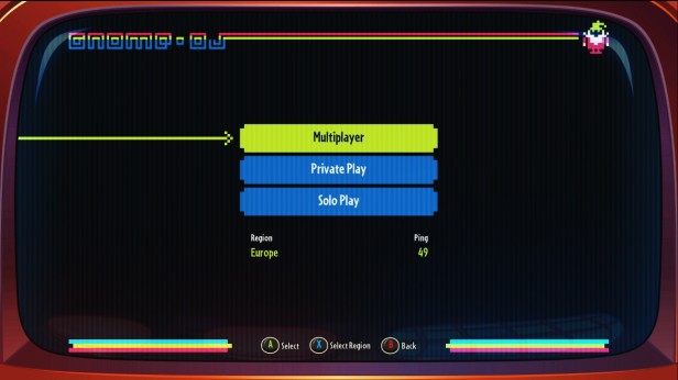 multiplayer-options