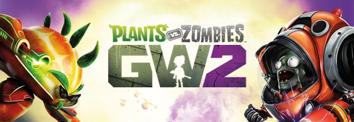 GW2 Banner